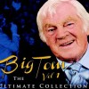 Big Tom – The Ultimate Collection