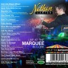 Nathan Carter – Marquee Track List