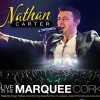 Nathan Carter – Marquee Live
