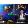 Nathan Carter – Live At The Marquee Cork