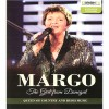 Margo: Girl From Donegal