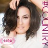 Lisa McHugh #Country