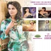 Lisa McHugh Other Albums