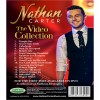 Nathan Carter – The Video Collection Tracks