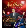 Nathan Carter – The Video Collection