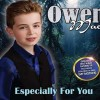 Owen Mac – Especially For You