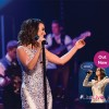 Lisa McHugh Live Album Out Now