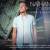Nathan Carter Livin' The Dream