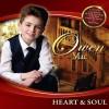 Owen Mac – Heart And Soul