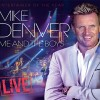 Mike Denver Me And The Boys