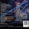 Mike Denver Live – Tracks