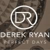 Derek Ryan Vinyl