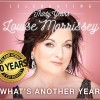 Louise Morrissey – What's Another Year