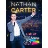 Nathan Carter Live at 3Arena Dublin