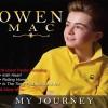 Owen Mac – My Journey