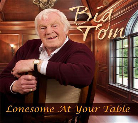 BIG-TOM---LONESOME-AT-YOUR-TABLE