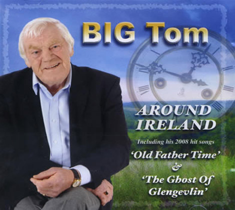 Big-Tom---Around-Ireland