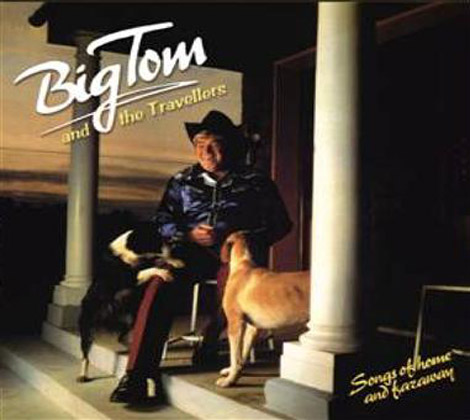 Big-Tom---Songs-From-Home-And-Far-Away