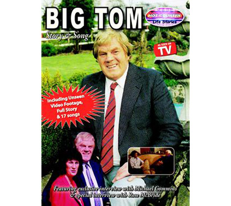 Big-Tom---Story-and-Song