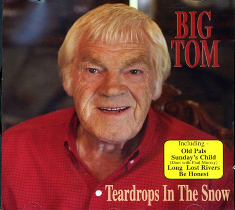 Big-Tom---Teardrops-in-the-Snow
