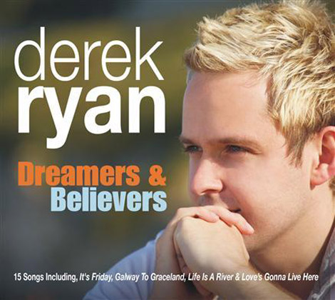 Derek-Ryan---Dreamers-and-Believers