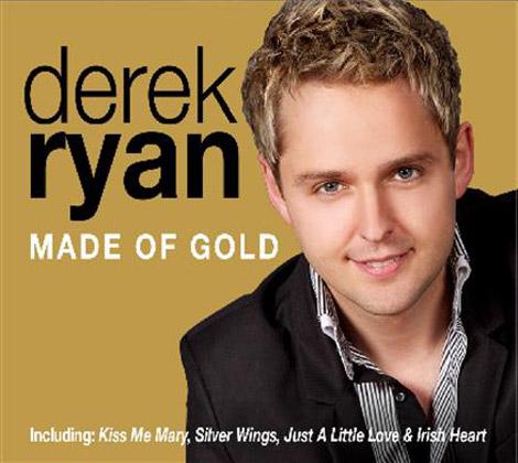 Derek-Ryan---Made-Of-Gold