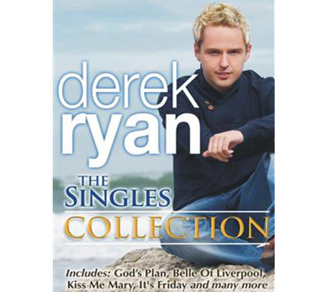 Derek-Ryan---The-Singles-Collection