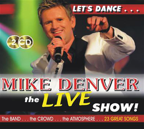 MIKE-DEVER---LIVE-IN-CONCERT-DOUBLE-CD