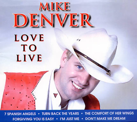 Mike-Denver---Love-to-live