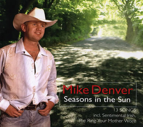 Mike-Denver---Seasons-in-the-Sun