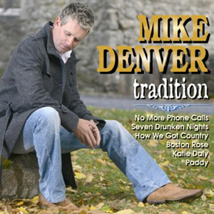 Mike-Denver---Tradition