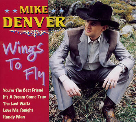 Mike-Denver---Wings-to-Fly