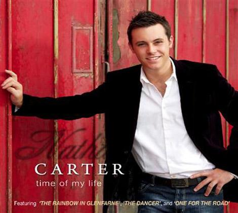 Nathan-Carter---TimeOf-My-Life