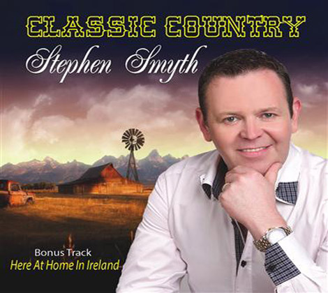 STEPHEN-SMYTH---CLASSIC-COUNTRY