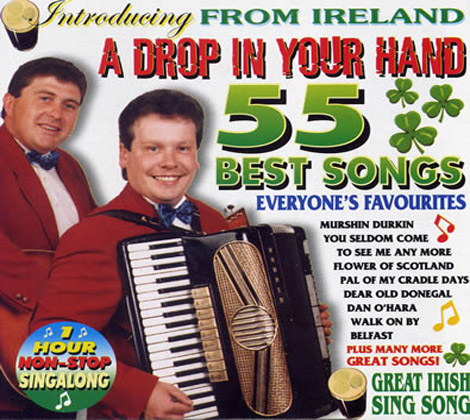 A-Drop-in-Your-Hand---55-Best-Songs