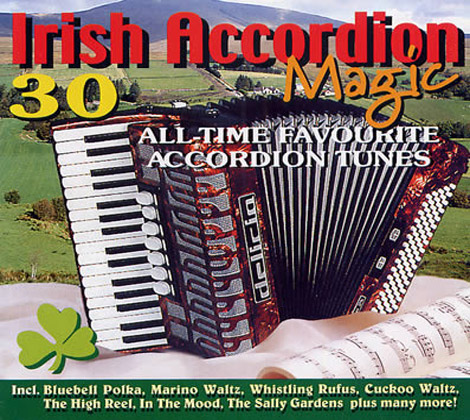 A-Drop-in-Your-Hand---Irish-Accordian-Magic