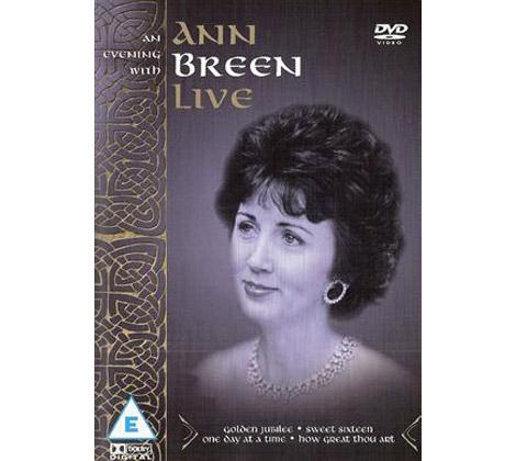 Ann-Brien---Live