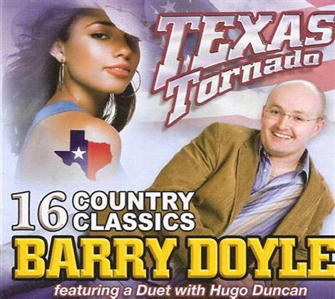 BARRY-DOYLE---TEXAS-TORNADO