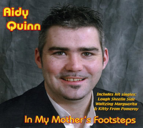 Big-Aidan-Quinn---In-My-Mother's-Footsteps