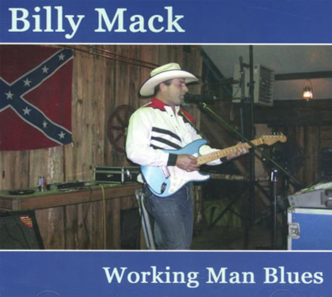 Billy-Mack---Working-Man-Blues