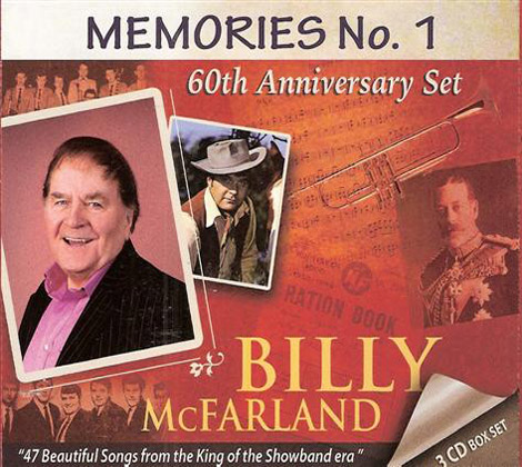 Billy-McFarland---60th-Anniversary-Set