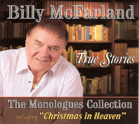 Billy-McFarland---True-Stories