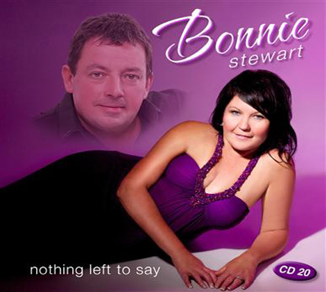 Bonnie-Stewart---Nothing-Left-To-Say