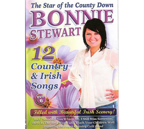 Bonnie-Stewart---The-Star-of-County-Down