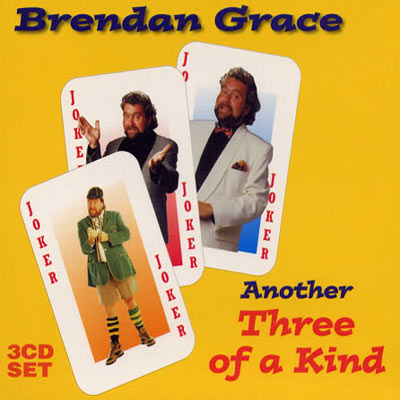 Brendan-Grace---Another-3-of-a-Kind