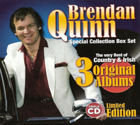 Brendan-Quinn---3-CD-Box-Set