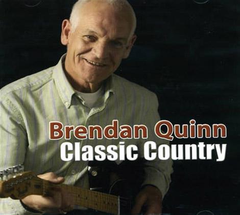 Brendan-Quinn---Classic-Country