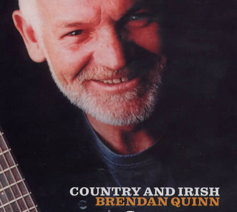Brendan-Quinn---Country-and-Irish