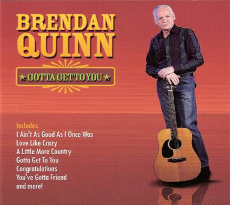 Brendan-Quinn---Gotta-Get-To-You