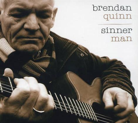 Brendan-Quinn---Sinner-Man